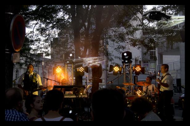 Fête de la Musique 2015 003