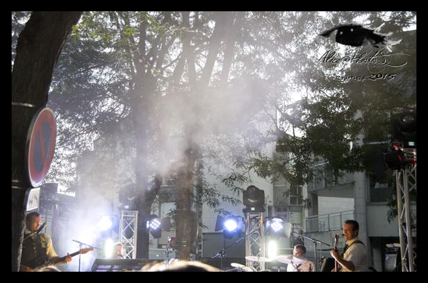 Fête de la Musique 2015 008