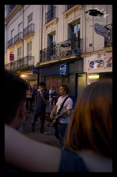 Fête de la Musique 2015 013