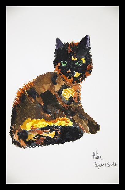 dessin-du-chat
