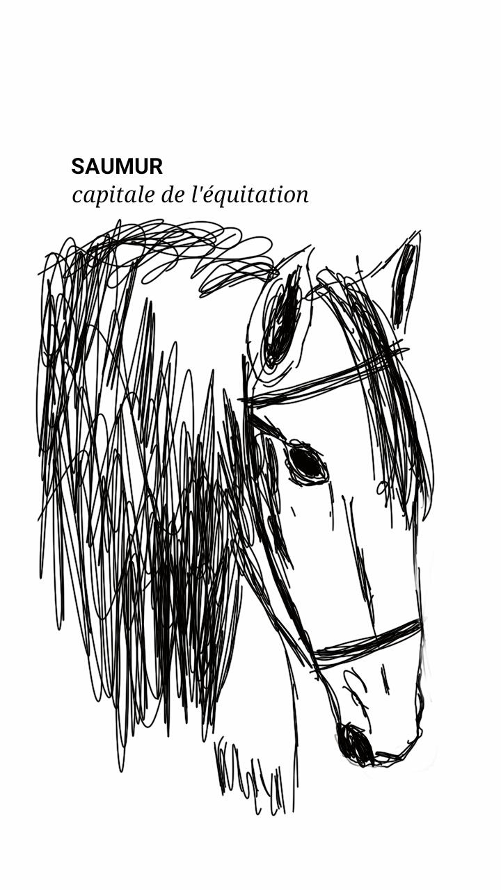 sketch93103741